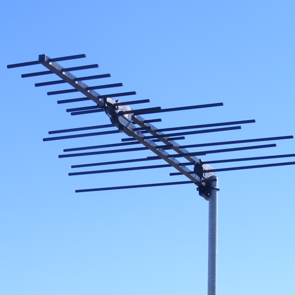 digital tv antenna perth